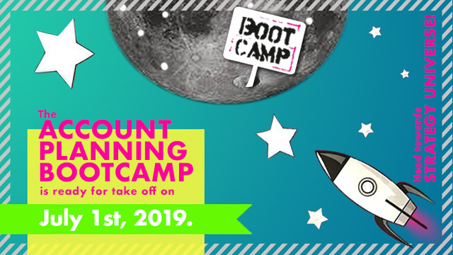 Account-Planning-Bootcamp