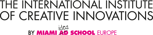 Miami Ad School | THE INTERNATIONAL INSTITUTE OF CREATIVE INNOVATIONS